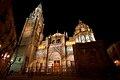 Catedral de Santa María - Toledo.jpg