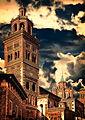 Catedral de Teruel.jpg
