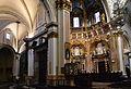 Catedral de València, capella major.JPG