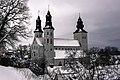 Catedral de Visby 02.jpg