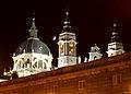 Catedral de la Almudena (Madrid) 23a.jpg