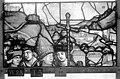 Cathédrale - Vitrail, Chapelle Saint-Joseph, lancette de droite, Légende de saint Romain, deuxième panneau, en haut - Rouen - Médiathèque de l'architecture et du patrimoine - APMH00031288.jpg