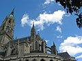 Cathédrale Notre-Dame de Bayeux, France 03.JPG