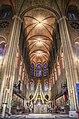 Cathédrale Notre Dame 2.jpg
