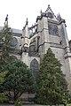 Cathédrale Saint-Étienne de Limoges - panoramio - Patrick Nouhailler's… (41).jpg