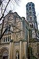 Cathédrale Saint-Théodorit dUzès.jpg