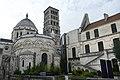 Cathédrale et musée d'Angoulême.jpg