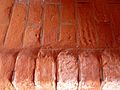 Cathedral bricks - Copie (2) (3445618236).jpg