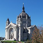 Cathedral of Saint Paul (Minnesota) 5.jpg