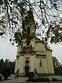 Catholic Church Jaszbereny 2.JPG