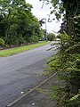 Catholic Lane - geograph.org.uk - 1457862.jpg