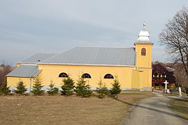 Catholic church nova huta.jpg