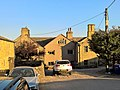 Catlow Fold Farm and Catlow Hall, Nelson.jpg
