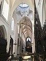 Cattedrale Anversa 26.jpg