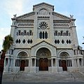 Cattedrale di Monaco - panoramio.jpg