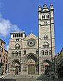 Cattedrale di San Lorenzo Genoa.jpg