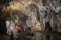 Caverna do Diabo 1.jpg