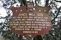 Cedar Mill history.jpg