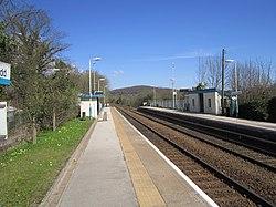 Cefn-y-bedd railway station (25).JPG