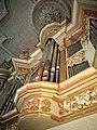 Celle, St. Marien, Orgel (6).jpg