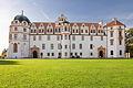 Celler Schloss IMG 3227.jpg