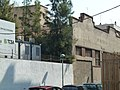Celler de Muller, Tarragona-1.JPG