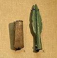 Celt and spearhead Seima-Turbino GIM.jpg