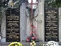 Cemetery on Grunwaldzka street in Bielsko-Biała (2).JPG