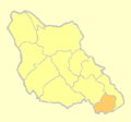 Central Bosnia Kresevo.png