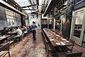 Central Kitchen SF (7370599448).jpg