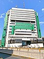 Central Operativa de Investigación Oficial Lima Perú.jpg