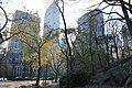 Central Park South - panoramio (34).jpg