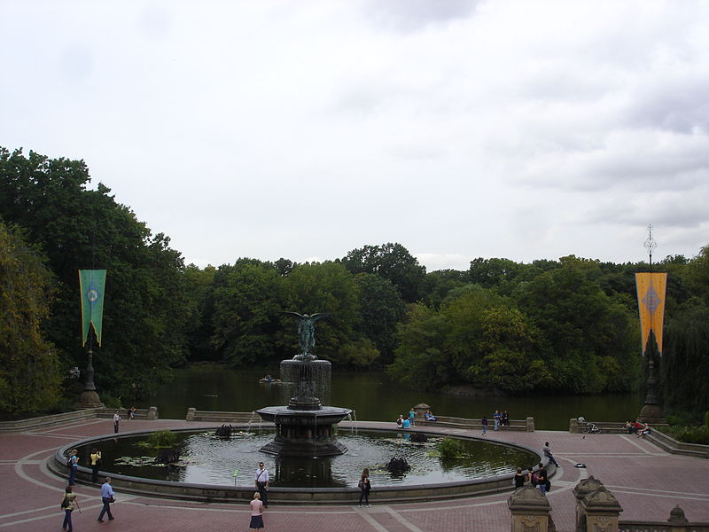 Central City (NE) United States  city photos gallery : Description Central Park in Manhattan, New York City, United States of ...