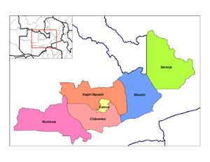 Central Zambia districts.png
