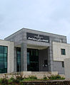 Central library of University of Zanjan.jpg