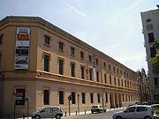 Centre cultural la Beneficència de València.jpg