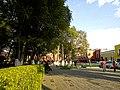 Centro, Tlaxcala de Xicohténcatl, Tlax., Mexico - panoramio (41).jpg