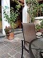 Centro Histórico de Quito (patio).jpg