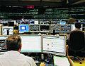Centro de Control Metro de Madrid.jpg