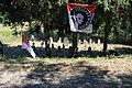 Cer-Voničko groblje (Krivaja) 18. 08. 2019 280.jpg