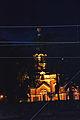 Cerkiew Prawosławna w Sosnowcu 01. M.R.jpg