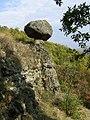 Certova skala1 Boky Reserve.JPG