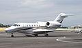 Cessna750 (4722111425).jpg