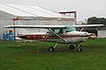 Cessna 152 II OK-PES (8176930540).jpg