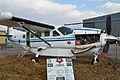 Cessna 208 Caravan '3012' (16841364676).jpg