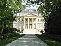 Château Margaux 2014.JPG