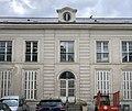 Château Raspail Cachan 3.jpg