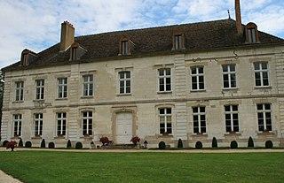 Charmont-sous-Barbuise Commune in Grand Est, France
