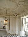Château de Maisons-Laffitte - Vestibule 01.JPG