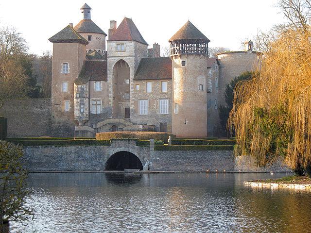 Rencontre Sexe Dordogne (24)